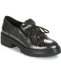 Lumberjack - Jodie Casual Shoes - Lyst