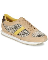 Balsamik - Andola Shoes (trainers) - Lyst