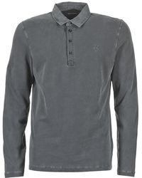 Marc O'polo - Cangado Polo Shirt - Lyst