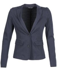 Marc O'polo - Flikertu Jacket - Lyst