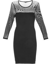 Best Mountain - Maxia Dress - Lyst