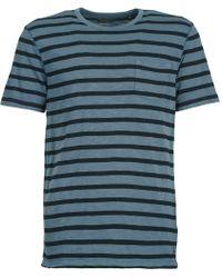 Marc O'polo - Alba T Shirt - Lyst
