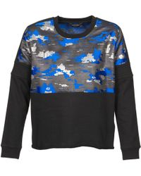 ELEVEN PARIS - Fortex Sweatshirt - Lyst