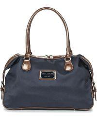 Ted Lapidus - Tonic Handbags - Lyst