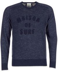 Oxbow - Penya Sweater - Lyst