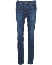 Marc O'polo - Felice Skinny Jeans - Lyst