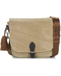 Bensimon - Shoulder Bag Shoulder Bag - Lyst