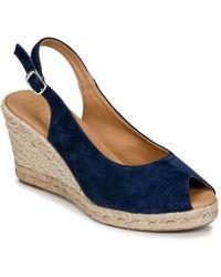 Betty London - Inani Sandals - Lyst