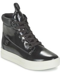 Timberland - Mayliss 6 In Boot Shoes (high-top Trainers) - Lyst