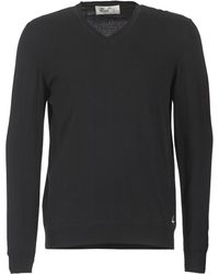 Chevignon - V-togs Sweater - Lyst