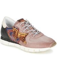 A.S.98 - Macchia Shoes (trainers) - Lyst