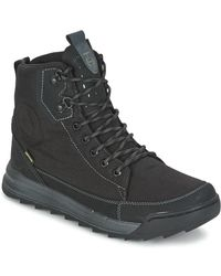 Volcom - Roughington Gtx Boot Mid Boots - Lyst