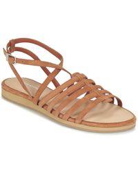 Marc O'polo - Mojitalo Sandals - Lyst