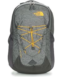 90faa656a12 The North Face W Isabella Backpack in Black for Men - Lyst