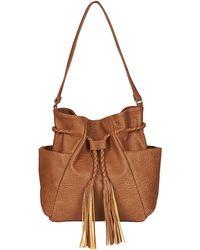 Billabong - Melrose Shoulder Bag - Lyst