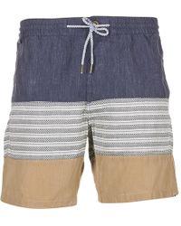 Volcom - Threezy Jammer Shorts - Lyst