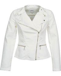 S.oliver | Houma Jacket | Lyst