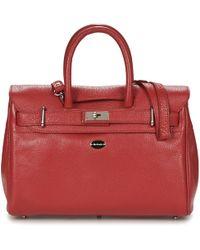Mac Douglas - Buni Pyla Xs Handbags - Lyst