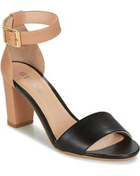 Betty London - Creta Sandals - Lyst