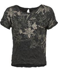 Oxbow - Niana T Shirt - Lyst