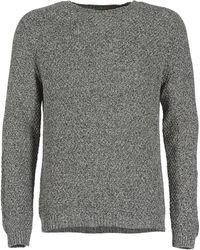 Benetton - Vemu Sweater - Lyst