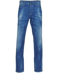 Replay - 901 Jeans - Lyst
