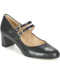 Betty London - Fiadina Shoes (pumps / Ballerinas) - Lyst