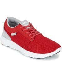 Supra - Hammer Run Shoes (trainers) - Lyst