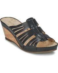 Josef Seibel - Clara 01 Mules / Casual Shoes - Lyst