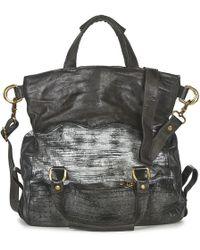 A.S.98 - Spera Handbags - Lyst