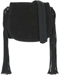 Esprit - Frankie Shoulder Bag Shoulder Bag - Lyst