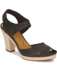 Coclico - Ema Sandals - Lyst