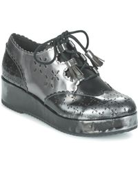 Mam'Zelle - Reso Casual Shoes - Lyst