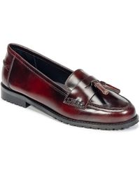 Balsamik - Aflika Loafers / Casual Shoes - Lyst