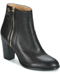 Paul & Joe OCASEY GLOVE women's Low Ankle Boots in Cheap Sale Outlet Cheap Sale Visit New Visit New Cheap Price SKNUfcN