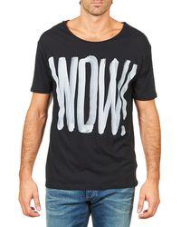 3cc9f242ebd7 Converse X Tyler Golf Le Fleur T-shirt for Men - Lyst