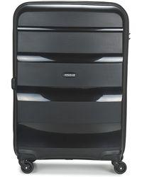 American Tourister - Bon Air 66cm 4r Hard Suitcase - Lyst