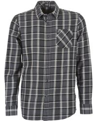 Volcom Gaines Long Sleeved Shirt