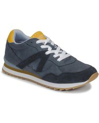 Esprit - Astro Lu Shoes (trainers) - Lyst
