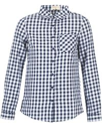 Moony Mood - Fanfanti Shirt - Lyst