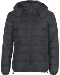 Esprit - Quatri Jacket - Lyst
