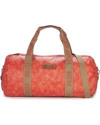 David Jones - Madoune Travel Bag - Lyst