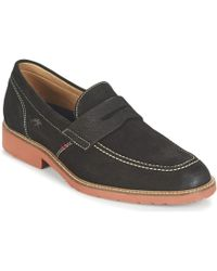 Fluchos - Cardinal Loafers / Casual Shoes - Lyst