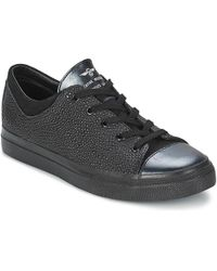 Creative Recreation - Forlano Shoes (trainers) - Lyst