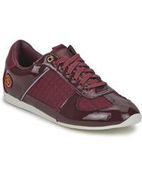 Nicholas Deakins - Spirit Shoes (trainers) - Lyst