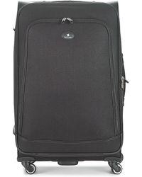 David Jones - Verlude 107l Soft Suitcase - Lyst