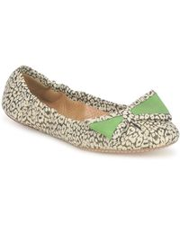 Maloles - Blanche Shoes (pumps / Ballerinas) - Lyst