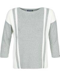 Tommy Hilfiger - Dagna Sweater - Lyst