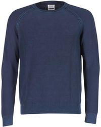 Oxbow - Ozone Sweater - Lyst