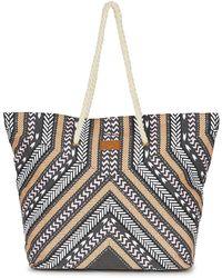Rip Curl - Eclipse Wind Beach Bag Shopper Bag - Lyst